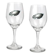 philly wine glass